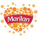 Marilan Alimentos S/A logo