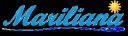Mariliana Hotel logo