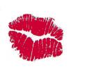 Nova Wines Inc logo