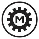 Marimacho logo