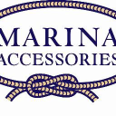 Marina Accessories, Inc. logo