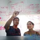 Marina de Guerra del Peru logo