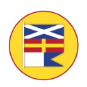 Marina Recreation Association logo