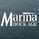 Marina Dock Age magazine logo