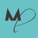 MARINA LAIF, S.L. logo