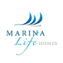 Marina Life Homes Ltd logo