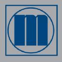 Marina Plumbing Company logo