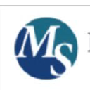 MarinaSales Asset Advisors logo
