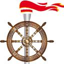 Marinatec General Trading L.L.C logo