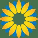 Marin Community Clinics logo icon