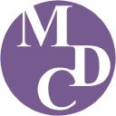 Marin Dental Care