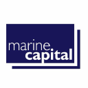 Marine Capital Ltd logo