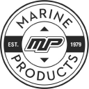 MARINE PRODUCTS PRO SHOP logo
