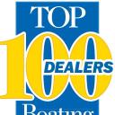 Marine Specialties - Boat Sales & Service logo
