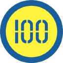 Marine Agency Corp logo
