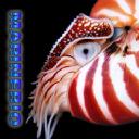 MarineBio.org, Inc. logo