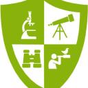 Marine Camera Solutions Ltd logo