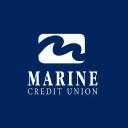 Marine Credit Union logo icon