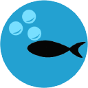 Marine Farm UK logo