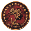 Marine Corps Heritage Foundation - Send cold emails to Marine Corps Heritage Foundation