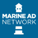 Marine Marketing Solutions logo
