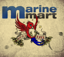Marinemart, LLC logo