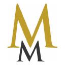 Marine Money logo icon