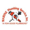 Marine Plumbing Service, Inc logo