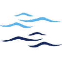 Marine Plus SA logo
