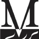 Marine Polymer Technologies logo