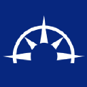 Mariner Auctions & Liquidations Ltd. logo