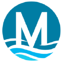 Mariner Management & Marketing LLC logo
