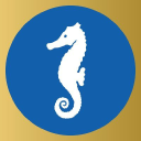 The Marine Room logo icon