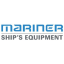 Mariner Ship's Equipment logo