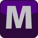 Mariner Software logo icon
