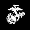 United States Marine Corps - Send cold emails to United States Marine Corps