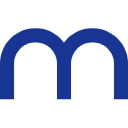 Marinescene logo icon
