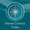 Marine Science Today LLC logo