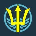 Marine Simulation LLC logo