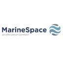MarineSpace Ltd logo