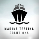 Marine Testing Solutions Ltd logo