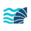 Marine Turbo Engineering Ltd logo