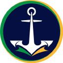 Marinha.mil