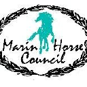 Marin Horse Council, Inc. logo