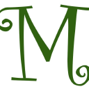 Marin House Cleaning L.L.C. logo