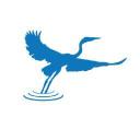 Marin Montessori School logo