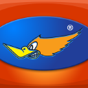 Marino Autolinee logo icon