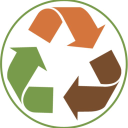 Marin Sanitary Company Logo