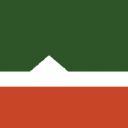 Marins Bertoldi Advogados Associados logo