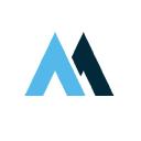 Marin Software AU logo